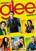 Glee - saison 5