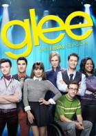 Glee - saison 6
