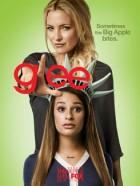 Glee - saison 4