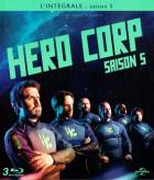 Hero Corp - saison 5