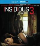 Insidious - Chapitre 3
