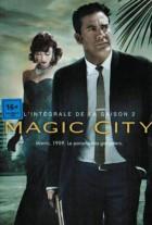 Magic City - saison 2