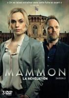 Mammon, la révélation - saison 2