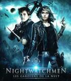 Nightwatchmen - Les gardiens de la nuit
