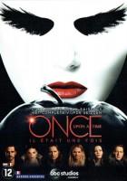 Once Upon a Time - saison 5