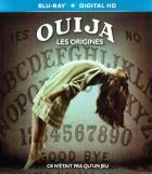 Ouija - Les Origines