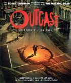 Outcast - saison 1