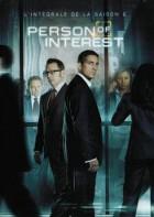 Person of Interest - saison 2