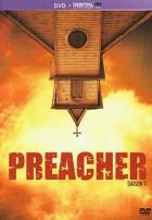 Preacher - saison 1