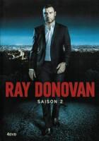 Ray Donovan - Saison 2