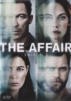 The affair - saison 3