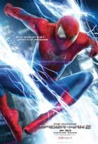 The Amazing Spider-Man - le destin d'un Héros